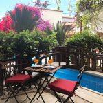 Karyatit otel antalya kaleiçi (12)