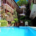 Karyatit otel antalya kaleiçi (13)