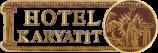 Karyatit Hotel Kaleiçi